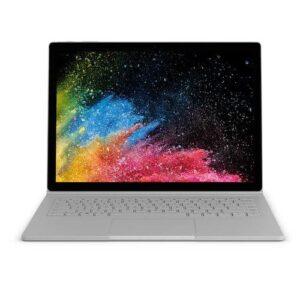 Surface Book 2 I7 16GB 256GB 15 Inch Chính Hãng 9