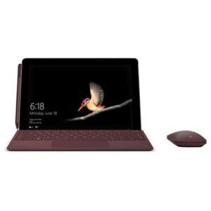 Microsoft Surface GO Intel 4415Y 8GB 128GB Chính Hãng LTE 6