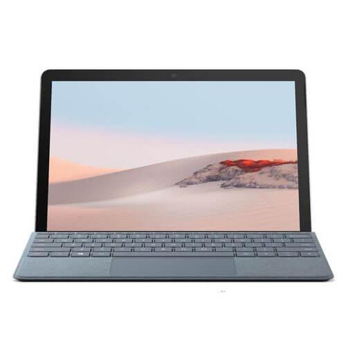 Microsoft Surface GO 2 M3 8GB 128GB LTE Chính Hãng 1