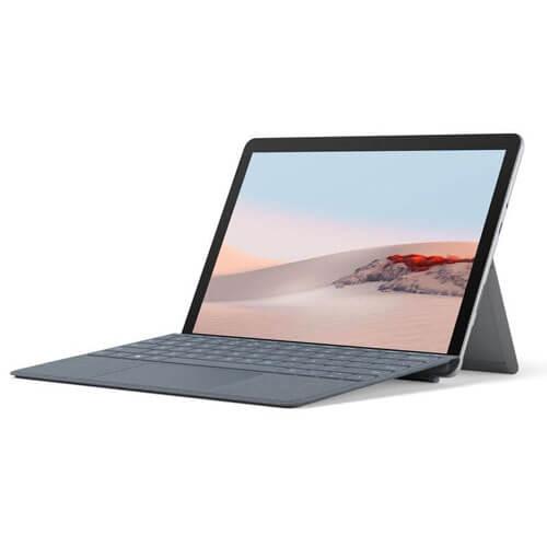 Microsoft Surface GO 2 M3 8GB 128GB LTE Chính Hãng 3