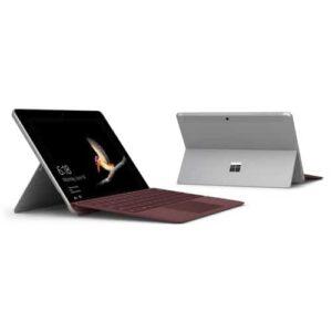 Microsoft Surface GO Intel 4415Y 8GB 128GB Chính Hãng LTE 12