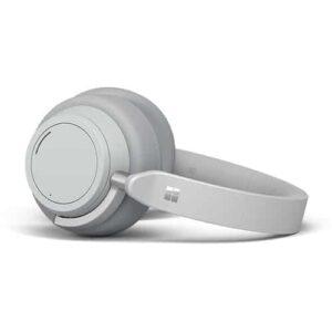 Microsoft Surface Headphone 10