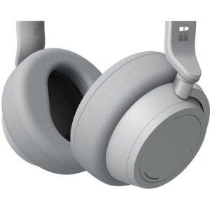 Microsoft Surface Headphone 8