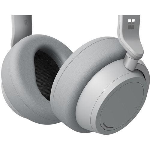 Microsoft Surface Headphone 3