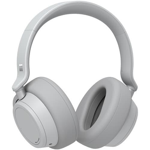 Microsoft Surface Headphone 1