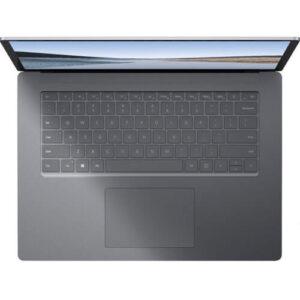 Surface Laptop 3 Ryzen 5 8GB 128GB 15Inch Chính Hãng 9