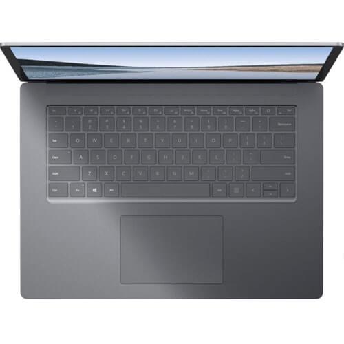 Surface Laptop 3 Ryzen 5 8GB 128GB 15Inch Chính Hãng 4