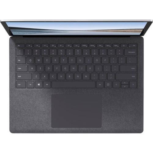 Surface Laptop 3 I5 8GB 256GB 13.5inch Chính Hãng 4