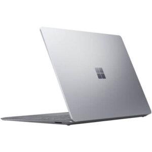 Surface Laptop 3 I5 8GB 256GB 13.5inch Chính Hãng 8