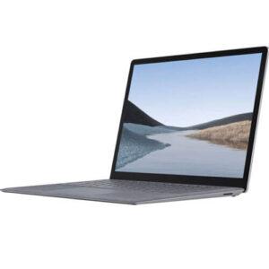 Surface Laptop 3 I5 8GB 256GB 13.5inch Chính Hãng 6