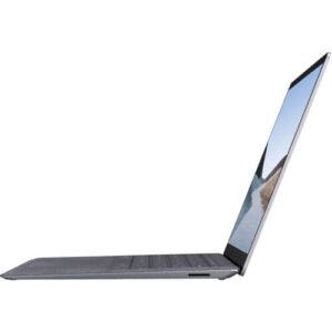 Surface Laptop 3 I5 8GB 256GB 13.5inch Chính Hãng 10