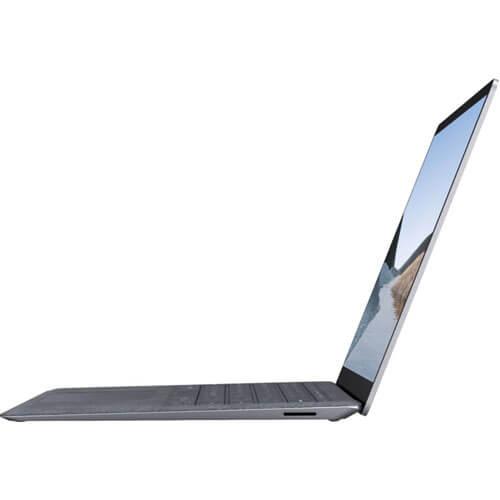 Surface Laptop 3 I5 8GB 256GB 13.5inch Chính Hãng 3