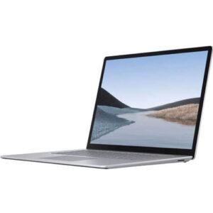 Surface Laptop 3 Ryzen 5 8GB 128GB 15Inch Chính Hãng 5