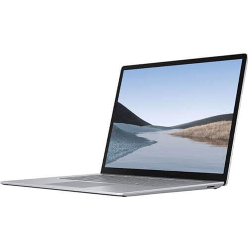 Surface Laptop 3 Ryzen 5 8GB 128GB 15Inch Chính Hãng 2