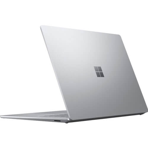 Surface Laptop 3 Ryzen 5 8GB 128GB 15Inch Chính Hãng 3