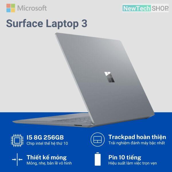 surface-laptop-3-i5-8g-256gb-1