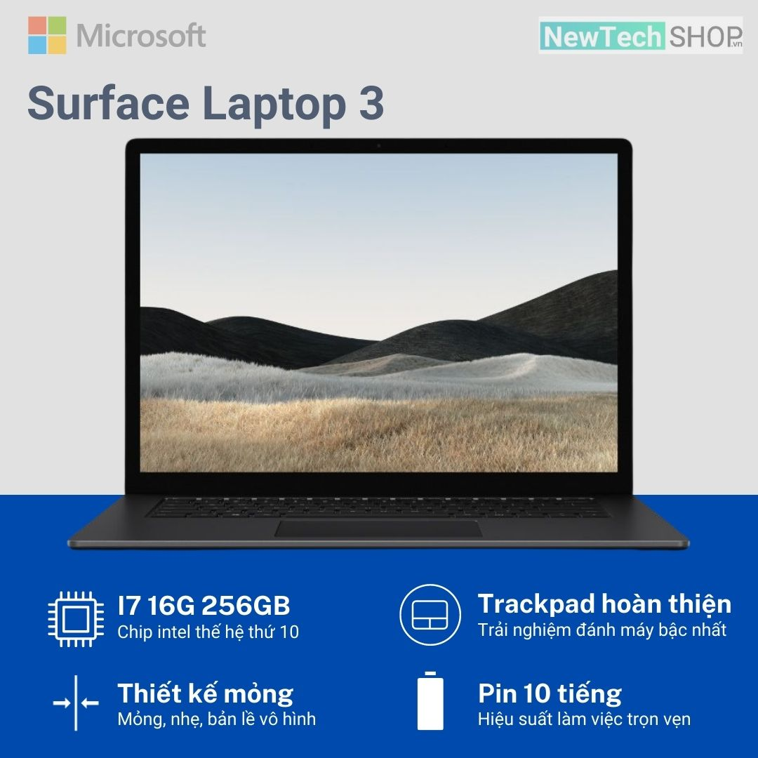surface-laptop-3-i7-16g-256gb-1