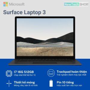 surface-laptop-3-i7-16g-512gb-1