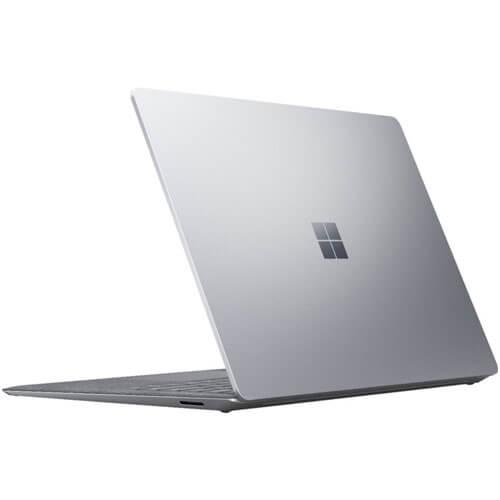 Surface Laptop 3 I5 8GB 256GB 13.5inch Chính Hãng 2