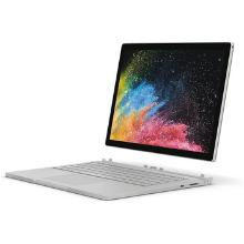 Surface Book 2 I7 16GB 256GB 15 Inch Chính Hãng 25
