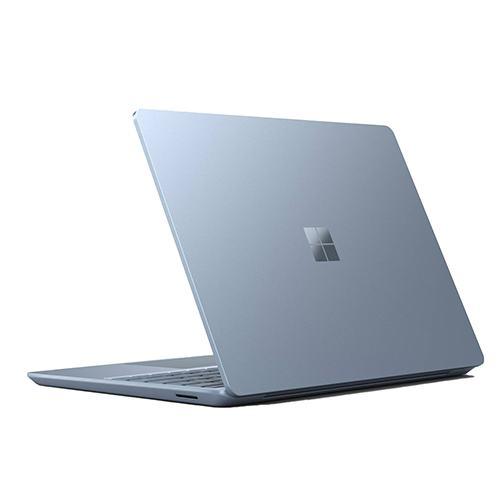 Surface Laptop Go I5 4GB 64GB Chính Hãng 4