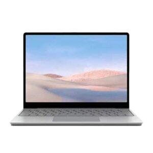 Surface Laptop Go I5 4GB 64GB Chính Hãng 5