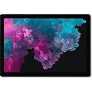 Surface Pro 6 I5 8GB 256GB Chính Hãng 15