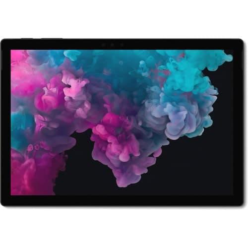 Surface Pro 6 I5 8GB 256GB Chính Hãng 5