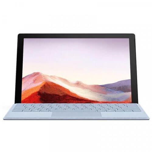 Surface Pro 7 I5 16GB 256GB Chính Hãng 1