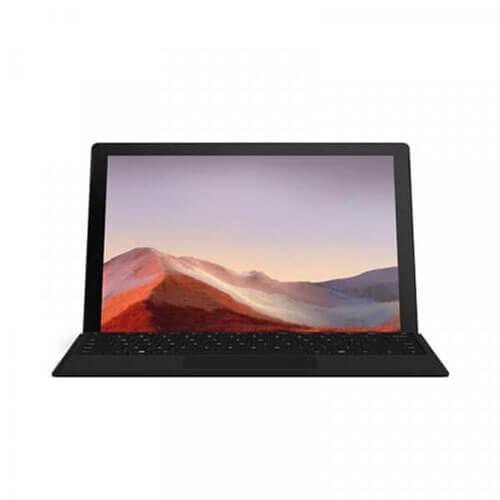 Surface Pro 7 I5 16GB 256GB Chính Hãng 2