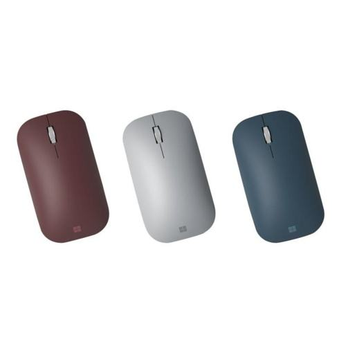Surface Mobile Mouse 5