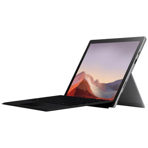 Bàn phím Type Cover Surface Pro Chính Hãng 2