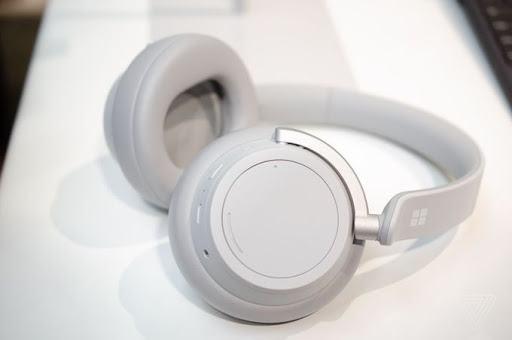 Surface Headphone 2 20