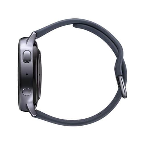 Samsung Galaxy Watch Active 2 Aluminum - Chính Hãng SSVN 3