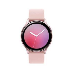 Samsung Galaxy Watch Active 2 Aluminum - Chính Hãng SSVN 38