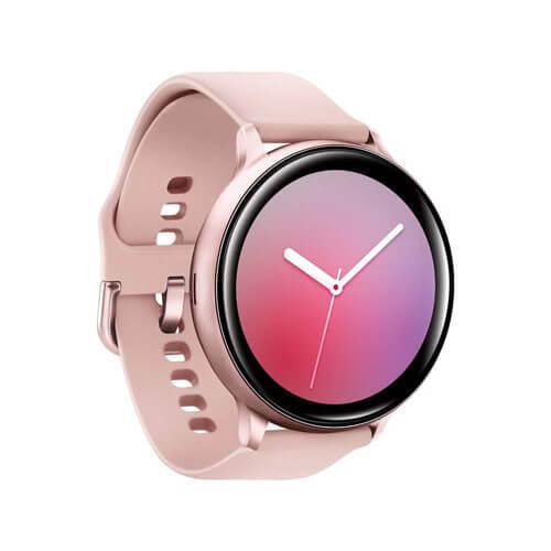 Samsung Galaxy Watch Active 2 Aluminum - Chính Hãng SSVN 12