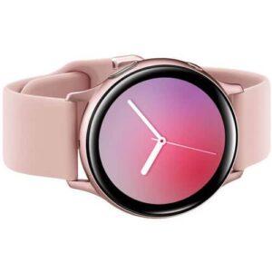Samsung Galaxy Watch Active 2 Aluminum - Chính Hãng SSVN 42