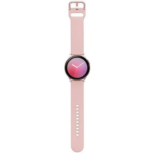 Samsung Galaxy Watch Active 2 Aluminum - Chính Hãng SSVN 8