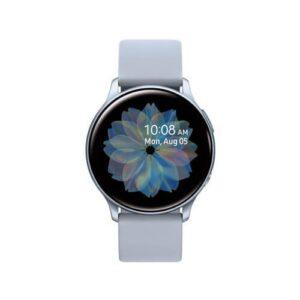 Samsung Galaxy Watch Active 2 Aluminum - Chính Hãng SSVN 44