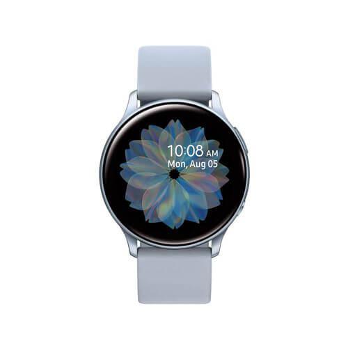 Samsung Galaxy Watch Active 2 Aluminum - Chính Hãng SSVN 14
