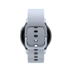 Samsung Galaxy Watch Active 2 Aluminum - Chính Hãng SSVN 50