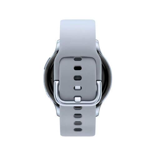 Samsung Galaxy Watch Active 2 Aluminum - Chính Hãng SSVN 17
