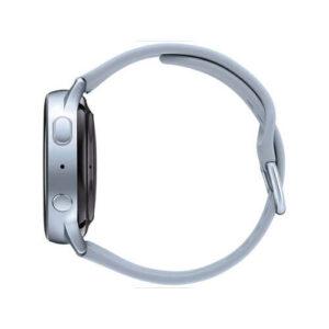 Samsung Galaxy Watch Active 2 Aluminum - Chính Hãng SSVN 46