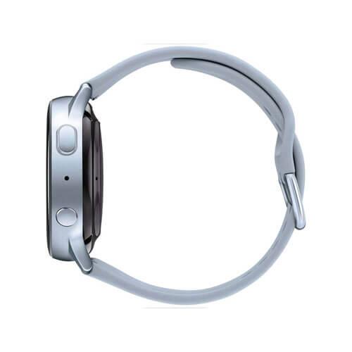 Samsung Galaxy Watch Active 2 Aluminum - Chính Hãng SSVN 15