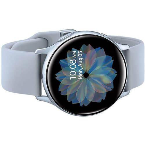 Samsung Galaxy Watch Active 2 Aluminum - Chính Hãng SSVN 18