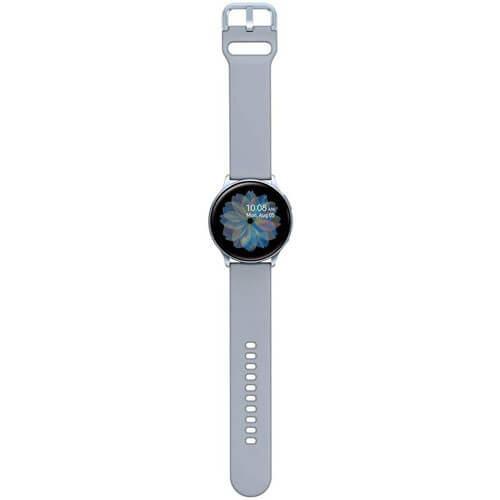 Samsung Galaxy Watch Active 2 Aluminum - Chính Hãng SSVN 19