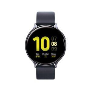 Kết nối samsung watch với iphone mới nhất [3 bước đơn giản 2021]? 8