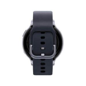 Samsung Galaxy Watch Active 2 Aluminum - Chính Hãng SSVN 26