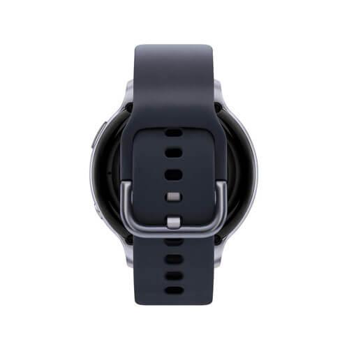 Samsung Galaxy Watch Active 2 Aluminum - Chính Hãng SSVN 5