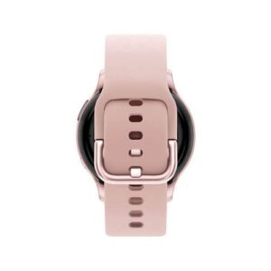 Samsung Galaxy Watch Active 2 Aluminum - Chính Hãng SSVN 30